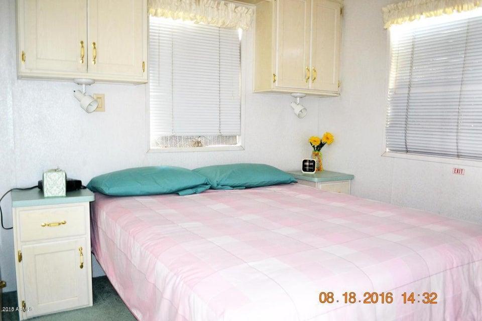 MLS 5735790 141 S SIOUX Drive, Apache Junction, AZ 85119 Apache Junction AZ Affordable