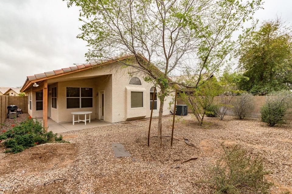 MLS 5738259 876 N COLE Drive, Gilbert, AZ 85234 Gilbert AZ Carol Rae Ranch