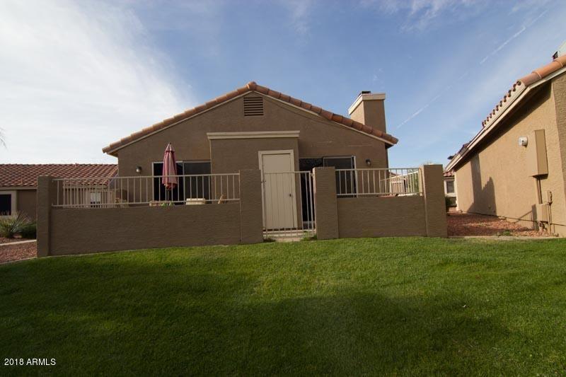 MLS 5736712 7040 W OLIVE Avenue Unit 90, Peoria, AZ Peoria AZ Private Pool