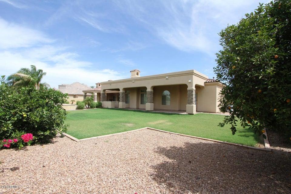 MLS 5736082 2124 N MIRAMAR --, Mesa, AZ 85213 Mesa AZ Hermosa Vistas