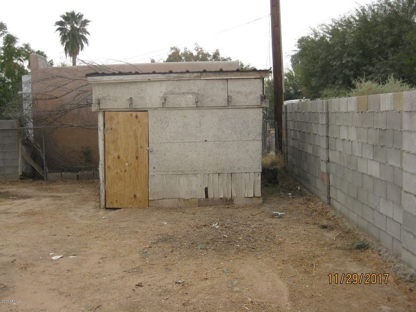 MLS 5735822 29 W Whyman Avenue, Avondale, AZ 85323 Avondale AZ REO Bank Owned Foreclosure