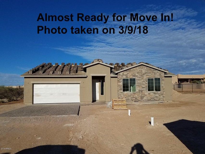 MLS 5716680 29122 N 146th Street, Scottsdale, AZ 85262 Scottsdale AZ Equestrian