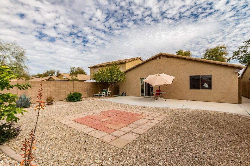 MLS 5732537 21244 N DUNCAN Drive, Maricopa, AZ Maricopa AZ Golf