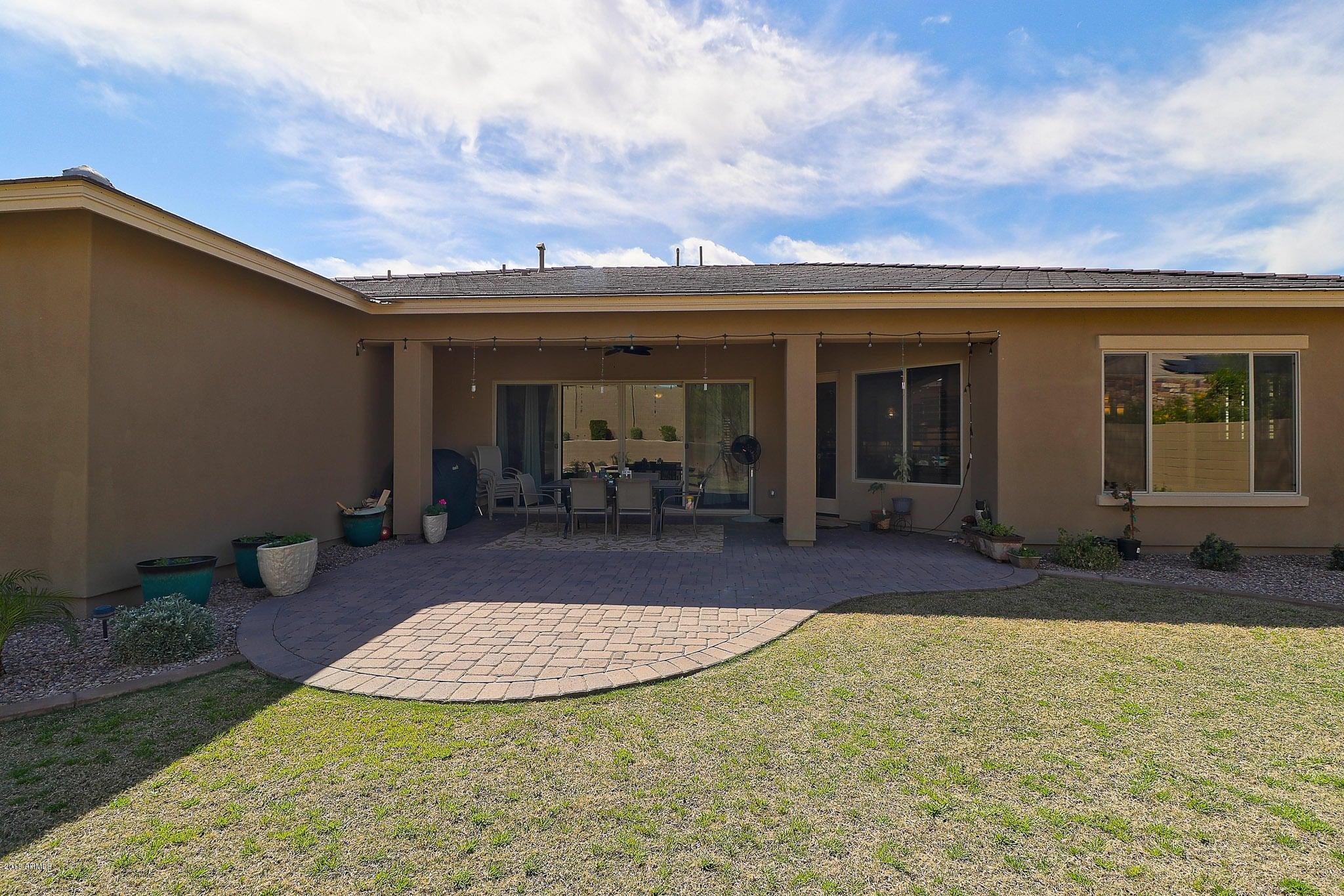 MLS 5735945 18102 W DESERT SAGE Drive, Goodyear, AZ 85338 Goodyear AZ Newly Built