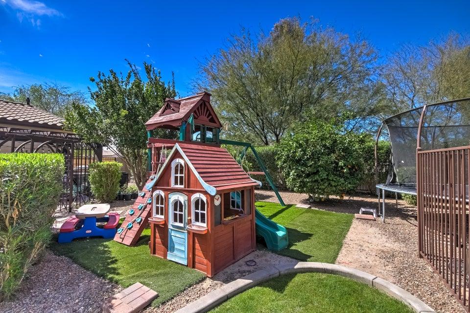 MLS 5736052 19282 E ESTRELLA Road, Queen Creek, AZ Queen Creek AZ Luxury