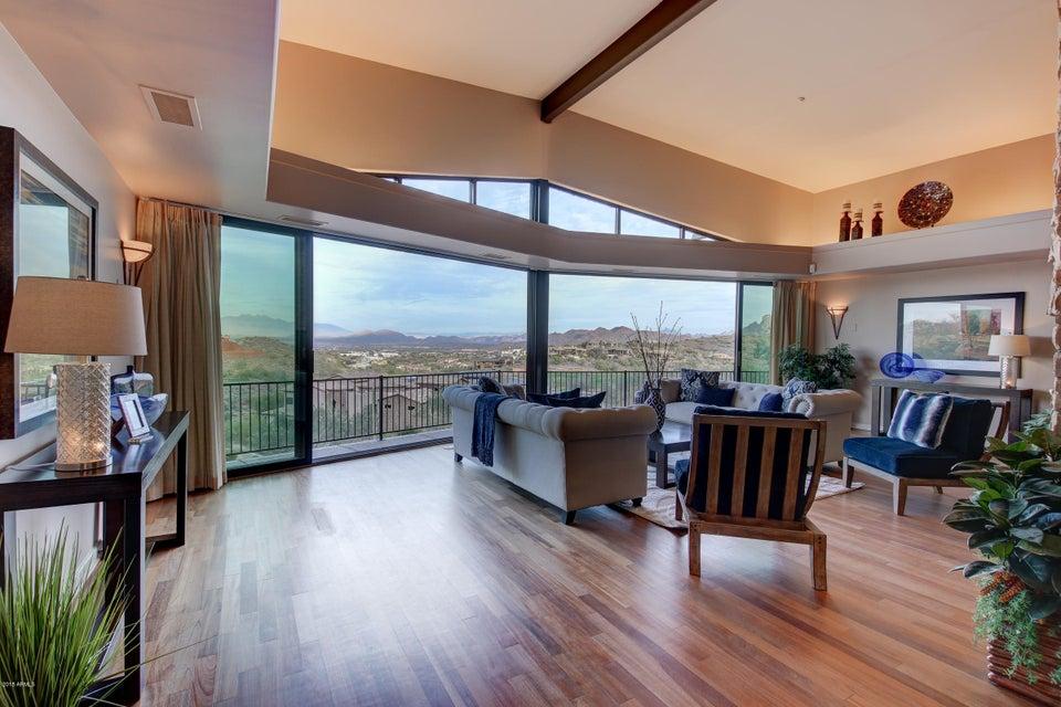 9336 N LAVA BLUFF Trail Fountain Hills, AZ 85268 - MLS #: 5553025