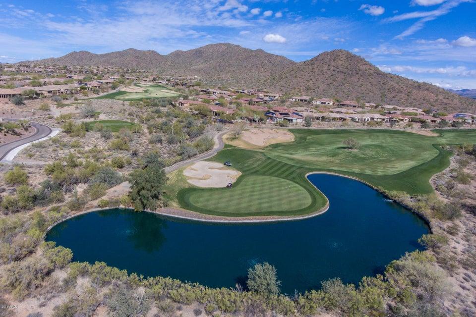 MLS 5691407 41017 N PRESTANCIA Drive, Anthem, AZ Anthem AZ Golf Private Pool