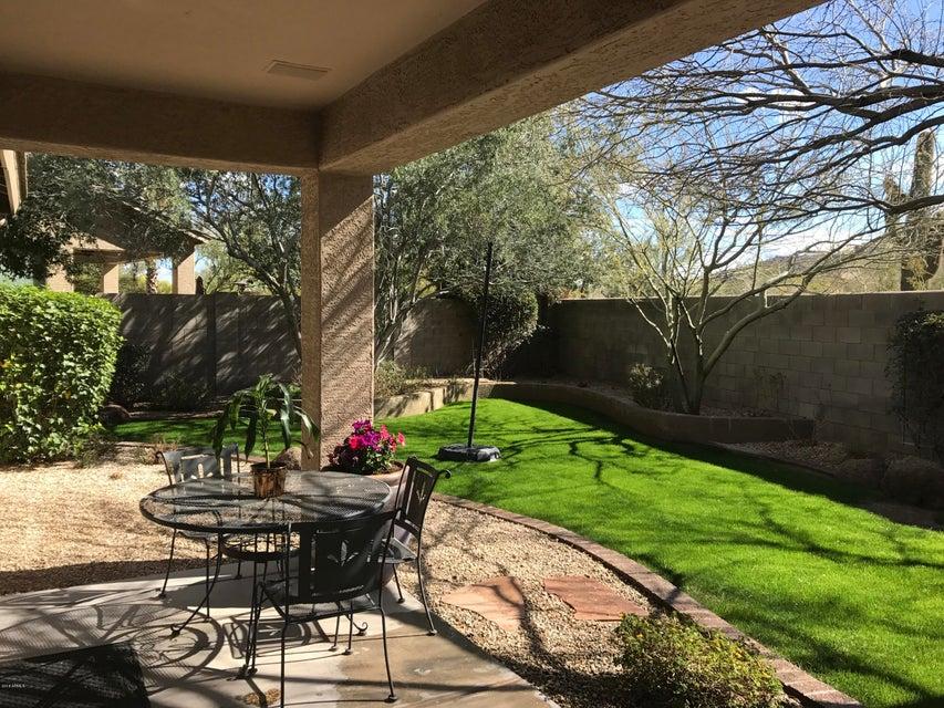 MLS 5735976 6817 W EVERGREEN Terrace, Peoria, AZ 85383 Peoria AZ Sonoran Mountain Ranch