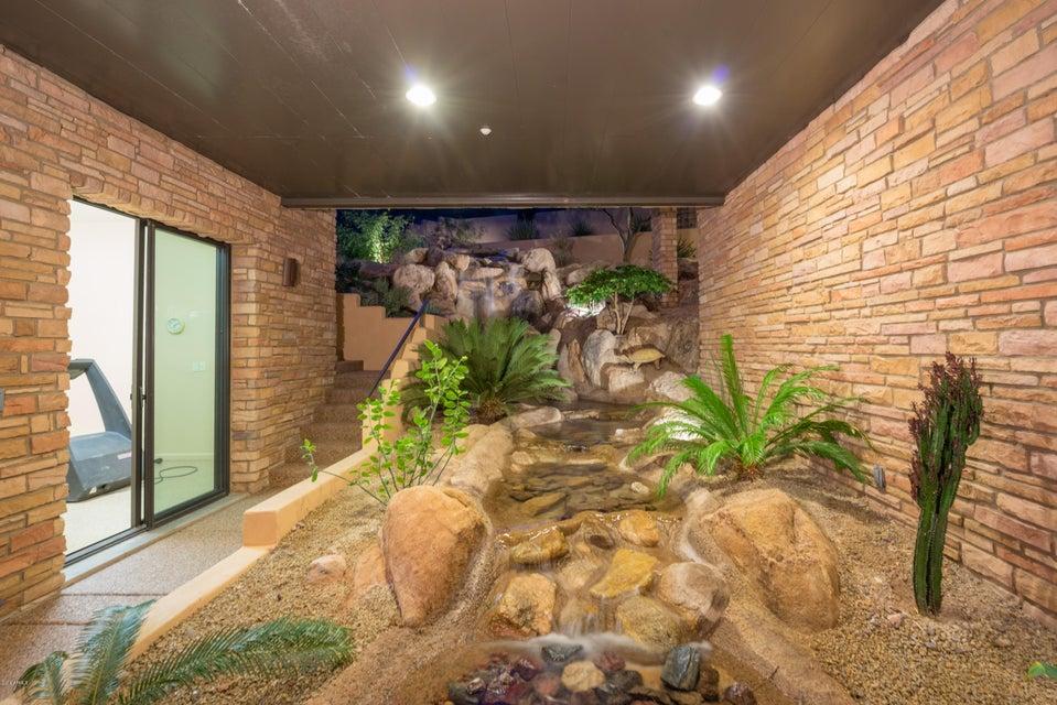 MLS 5553025 9336 N LAVA BLUFF Trail, Fountain Hills, AZ 85268 Fountain Hills AZ Guest House
