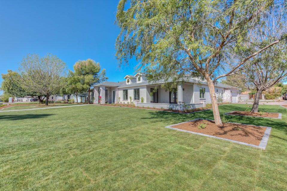 3636 E PIERSON Street, Phoenix AZ 85018