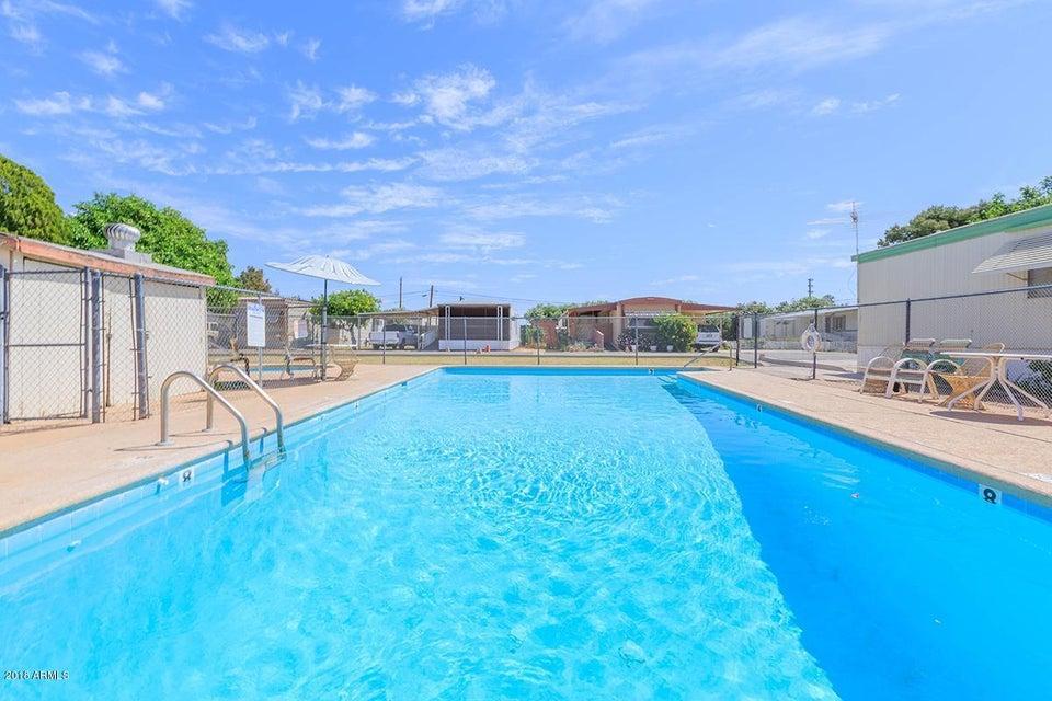 MLS 5735898 61 W SOUTHERN Avenue Unit 30, Mesa, AZ Mesa AZ Affordable