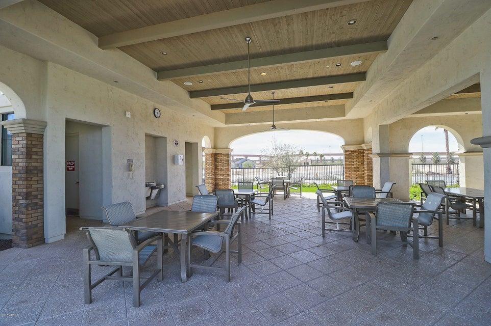 MLS 5735618 Goodyear Metro Area, Goodyear, AZ 85395 Goodyear AZ Newly Built