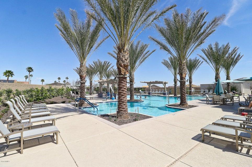 MLS 5735618 Goodyear Metro Area, Goodyear, AZ 85395 Goodyear AZ Pebblecreek