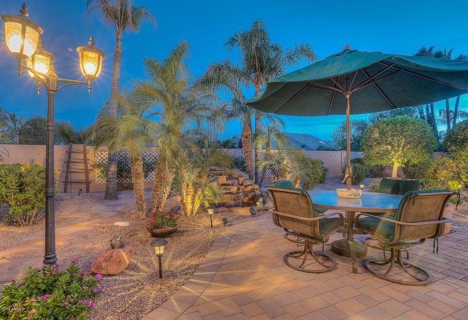 Photo of 9417 E CHERRYWOOD Drive, Sun Lakes, AZ 85248