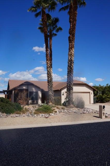 MLS 5735226 720 W McLean Drive, Wickenburg, AZ Wickenburg AZ Affordable