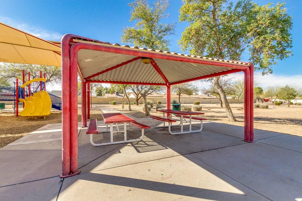 MLS 5736923 3534 W CARLA VISTA Drive, Chandler, AZ 85226 Chandler AZ Pepperwood