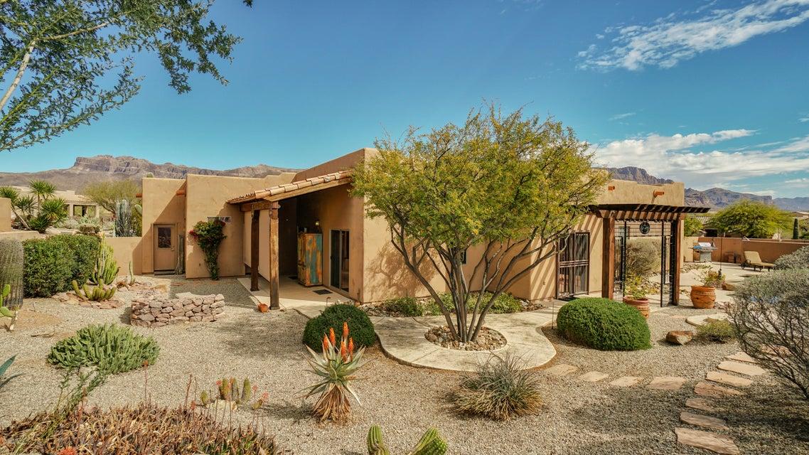 MLS 5734452 9785 E LITTLE FURTHER Way, Gold Canyon, AZ 85118 Gold Canyon AZ Gold Canyon Ranch