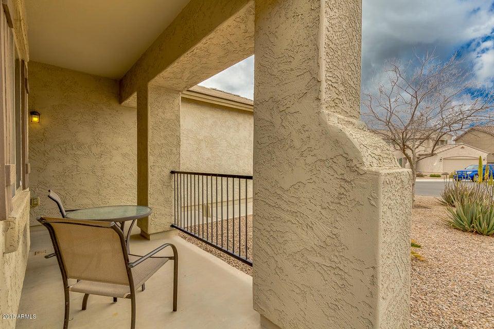 MLS 5737637 42725 W MARTIE LYNN Road, Maricopa, AZ Maricopa AZ Golf