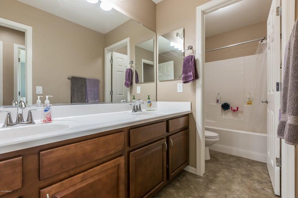 152 W SWEET SHRUB Avenue San Tan Valley, AZ 85140 - MLS #: 5736619