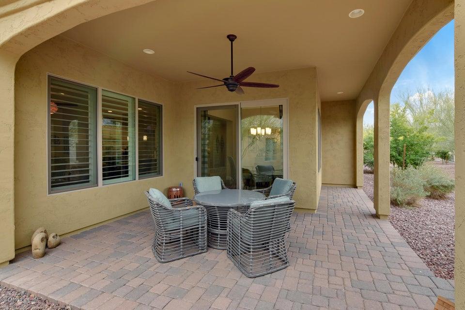 MLS 5736057 3963 N 163RD Lane, Goodyear, AZ Goodyear AZ Luxury