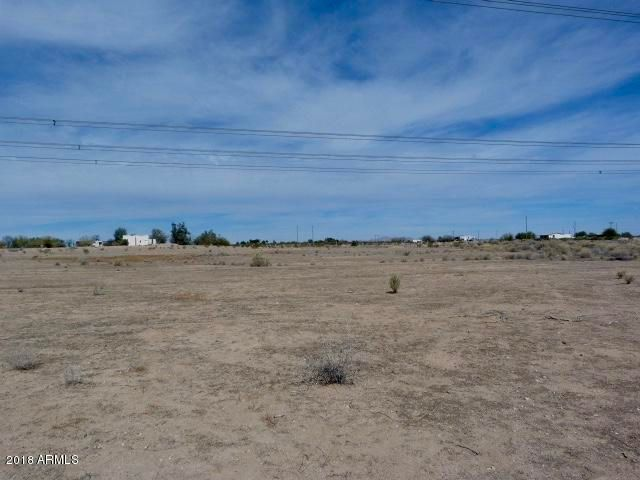 MLS 5736026 33516 W Lower Buckeye Road, Tonopah, AZ 85354 Tonopah AZ Equestrian