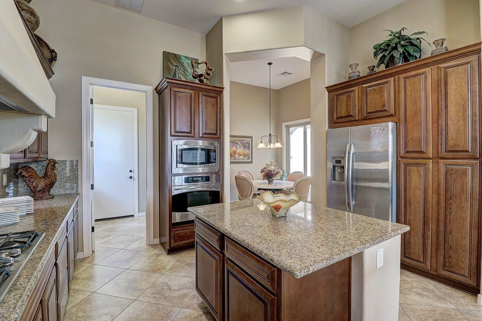 29820 N 130TH Drive Peoria, AZ 85383 - MLS #: 5736227