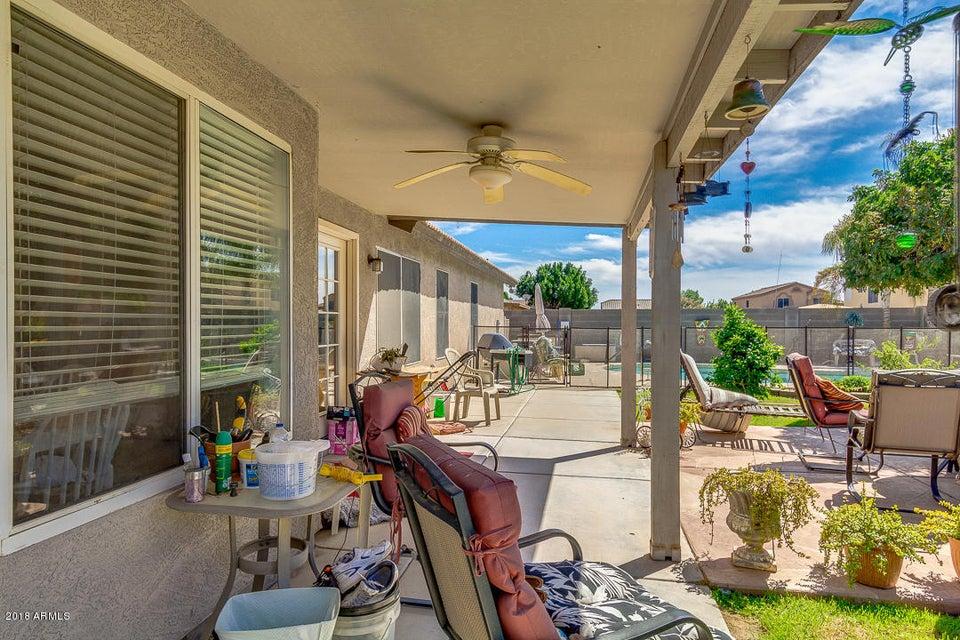 MLS 5736049 10549 E CAROL Avenue, Mesa, AZ 85208 Mesa AZ Parkwood Ranch