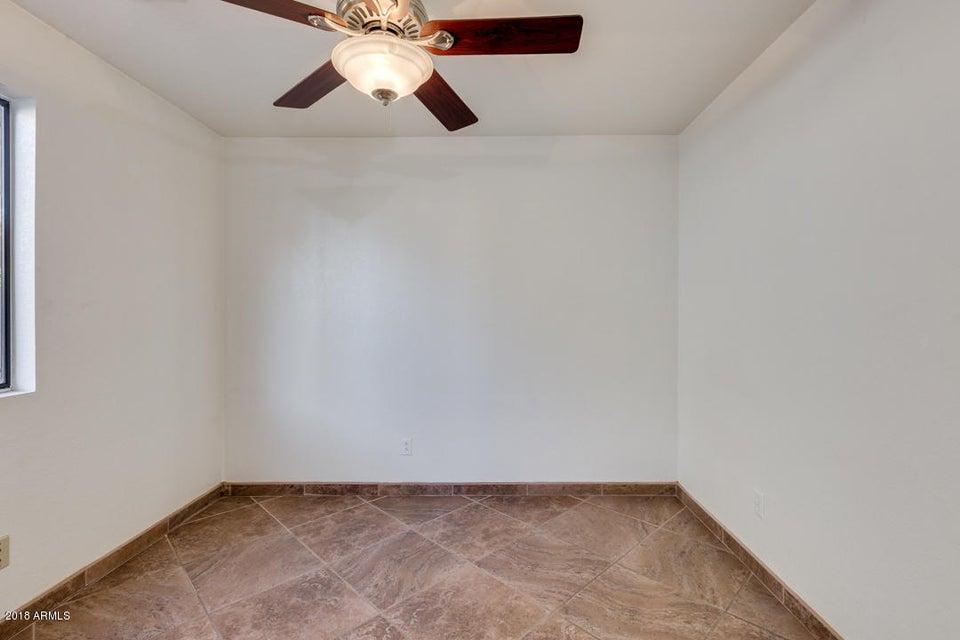 542 W HORSESHOE Avenue Gilbert, AZ 85233 - MLS #: 5736606