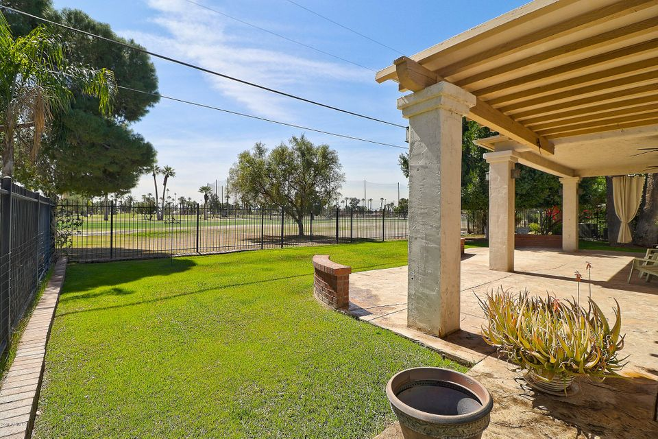 MLS 5737059 1113 W EDGEMONT Avenue, Phoenix, AZ 85007 Phoenix AZ Encanto