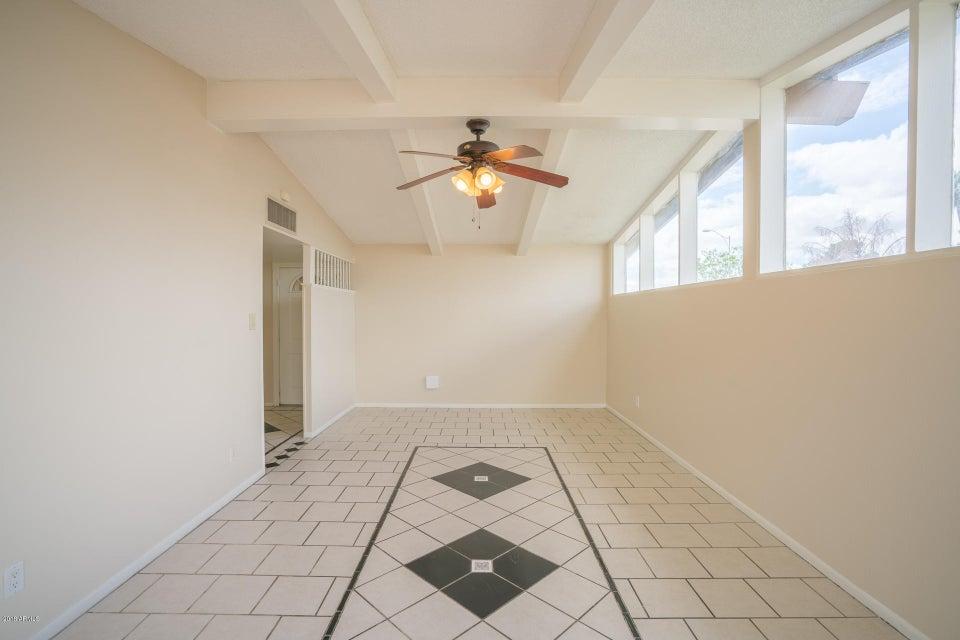 6541 W GLENROSA Avenue Phoenix, AZ 85033 - MLS #: 5736410