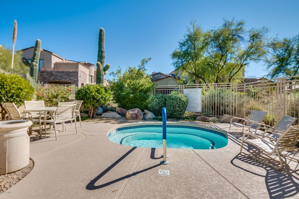 MLS 5736086 19550 N GRAYHAWK Drive Unit 2051, Scottsdale, AZ 85255 Scottsdale AZ McDowell Mountain Ranch