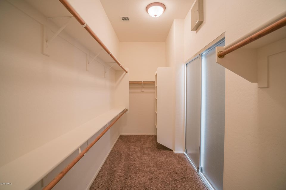5132 N 193RD Avenue Litchfield Park, AZ 85340 - MLS #: 5736602