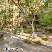 MLS 5738504 5450 E DEER VALLEY Drive Unit 2212, Phoenix, AZ 85054 Phoenix AZ Toscana At Desert Ridge