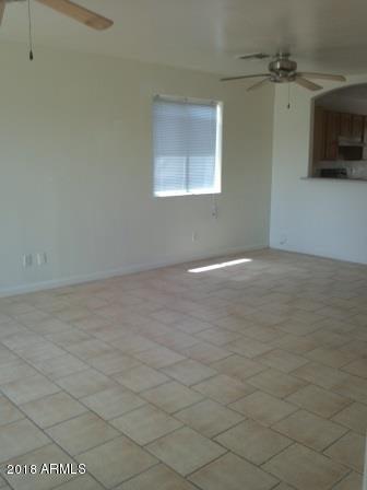 MLS 5736119 551 N RUBEL Court, Buckeye, AZ Buckeye AZ Scenic