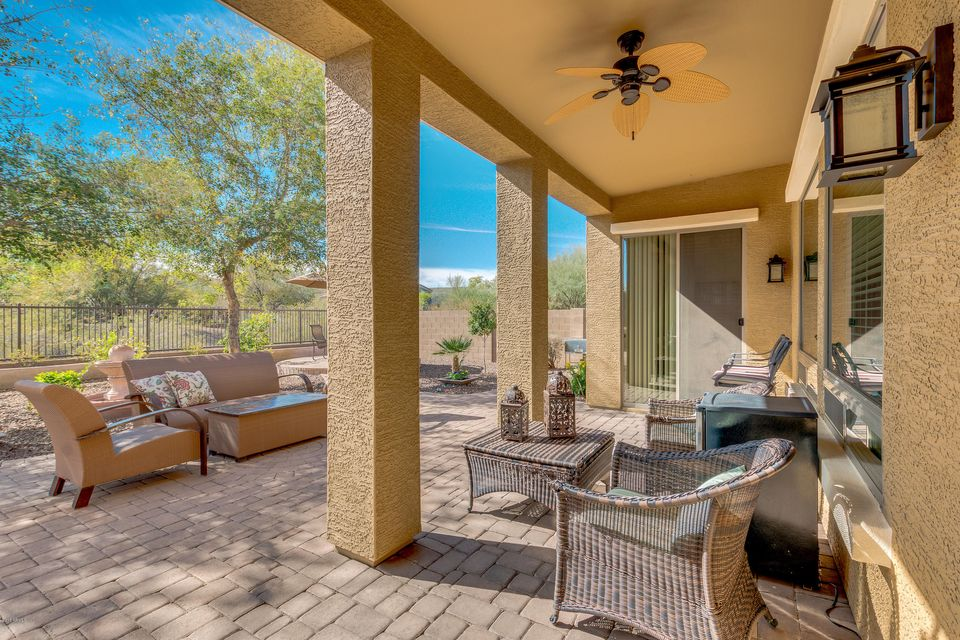 MLS 5738040 24239 N 25TH Street, Phoenix, AZ 85024 Phoenix AZ Desert Peak