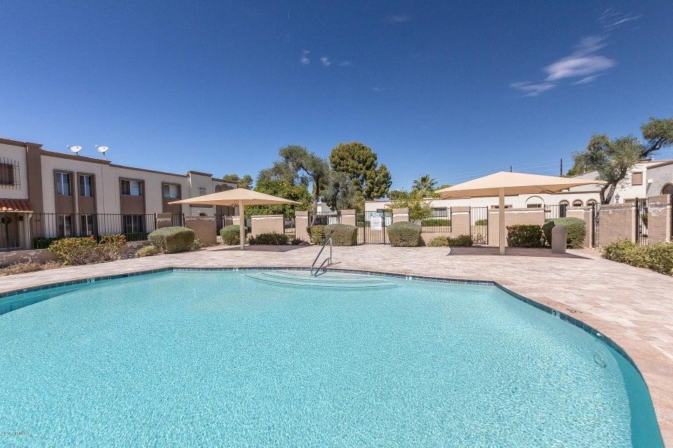 MLS 5736875 5128 N GRANITE REEF Road, Scottsdale, AZ 85250 Scottsdale AZ Chateau de Vie