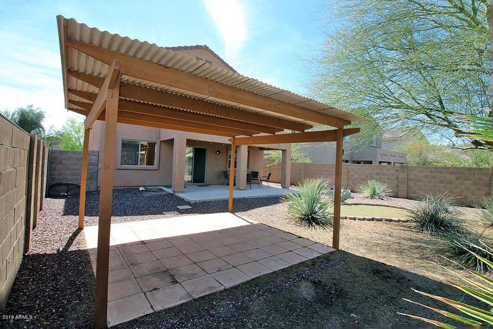 MLS 5736129 2182 W ROOSEVELT Avenue, Coolidge, AZ 85128 Coolidge AZ Four Bedroom
