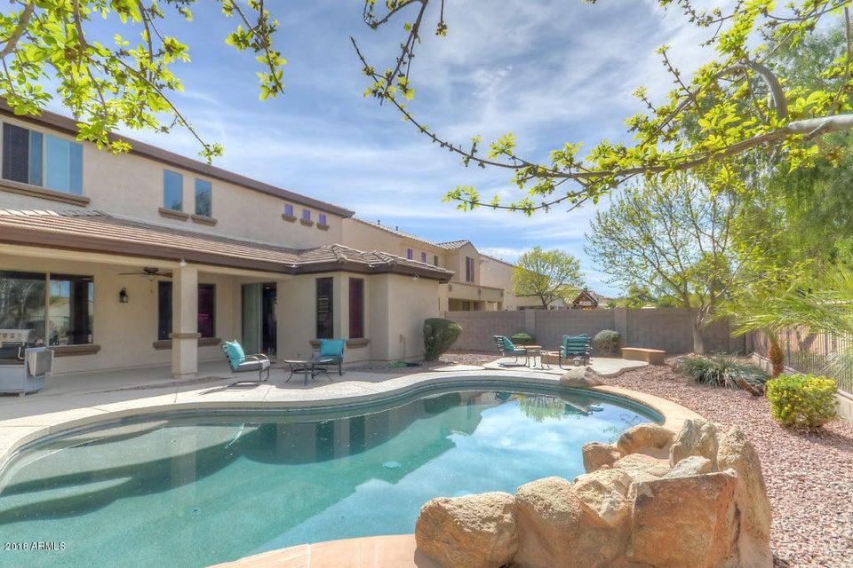 MLS 5740867 4462 E MAPLEWOOD Street, Gilbert, AZ Gilbert AZ Power Ranch