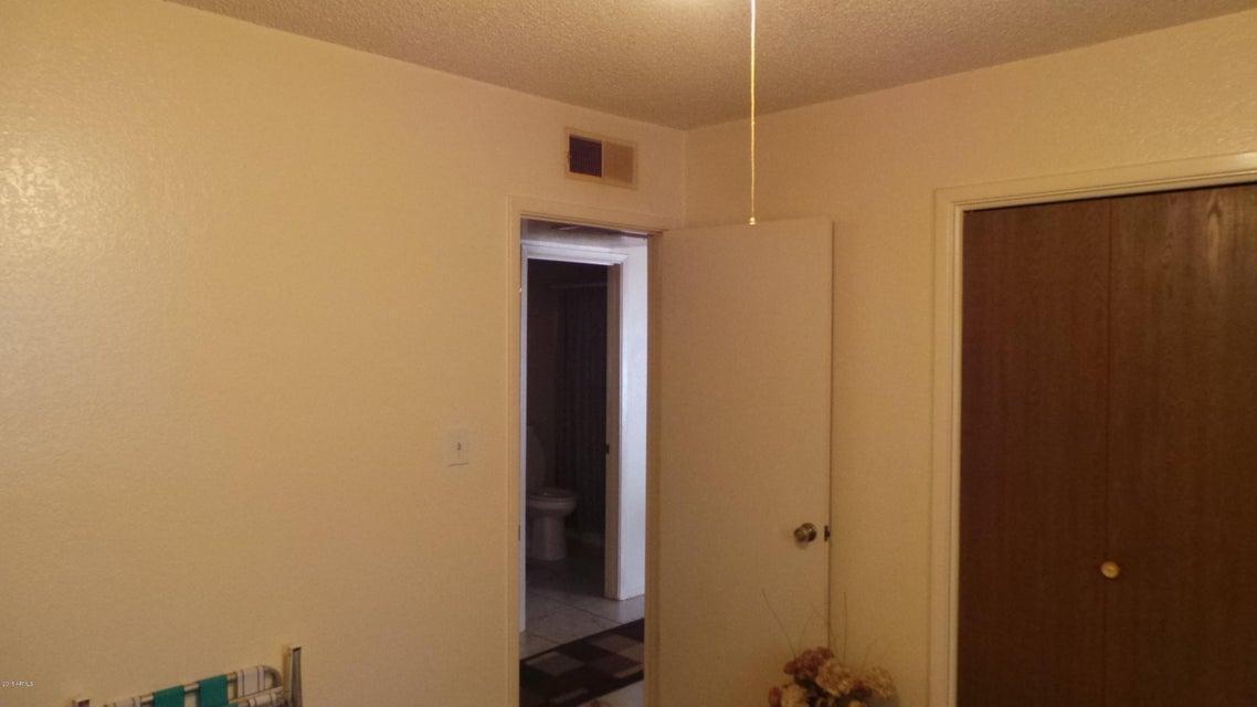 10322 W HEATHER Drive Arizona City, AZ 85123 - MLS #: 5736167