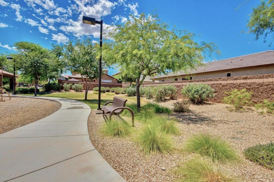 MLS 5736163 18227 W VOGEL Avenue, Waddell, AZ 85355 Waddell AZ Cortessa