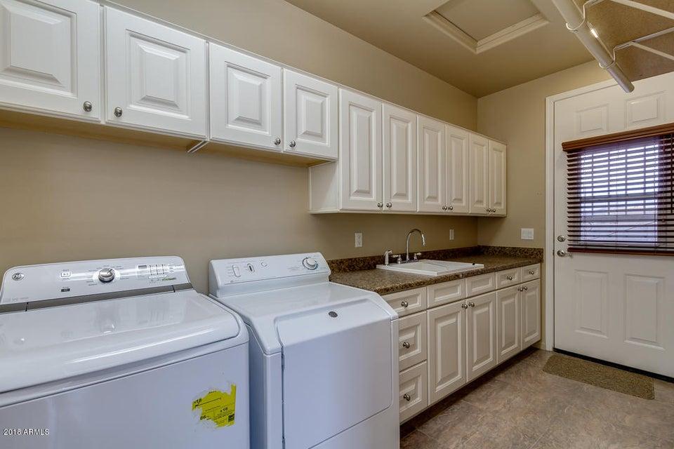 39006 N 11th Avenue Desert Hills, AZ 85086 - MLS #: 5736187