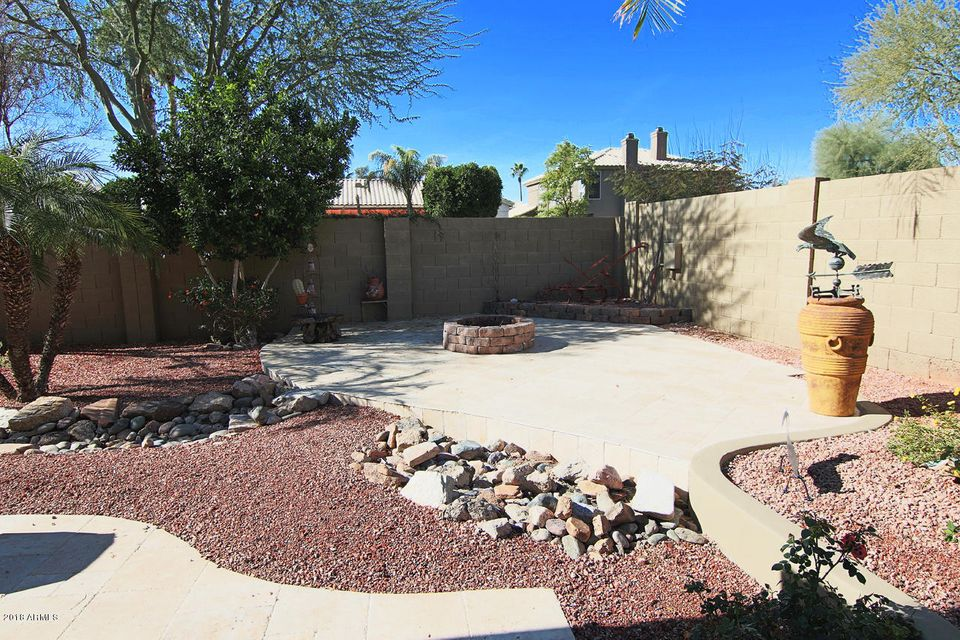 9004 E PERSHING Avenue Scottsdale, AZ 85260 - MLS #: 5735573