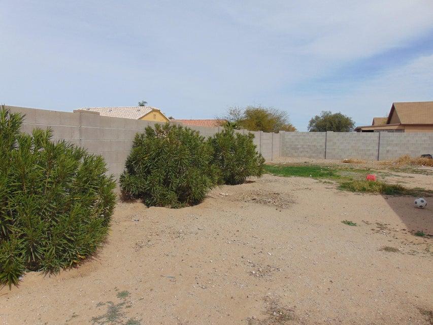 MLS 5736433 10760 W ARVADA Drive, Arizona City, AZ Arizona City AZ Luxury