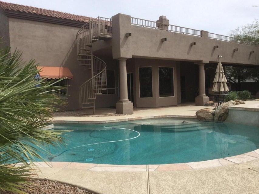 Photo of 16020 S 15TH Drive, Phoenix, AZ 85045