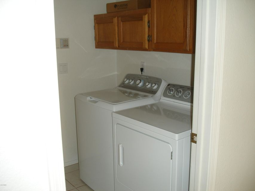 19620 N 36TH Street Phoenix, AZ 85050 - MLS #: 5736206