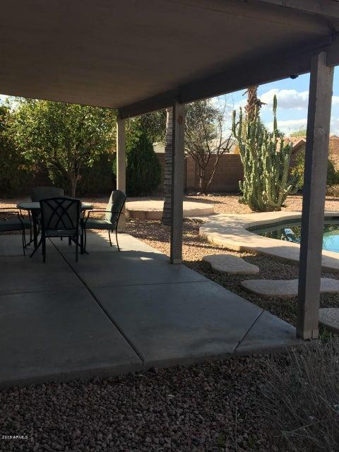 MLS 5736195 3002 E Morgan Drive, Gilbert, AZ 85295 Gilbert AZ Private Pool