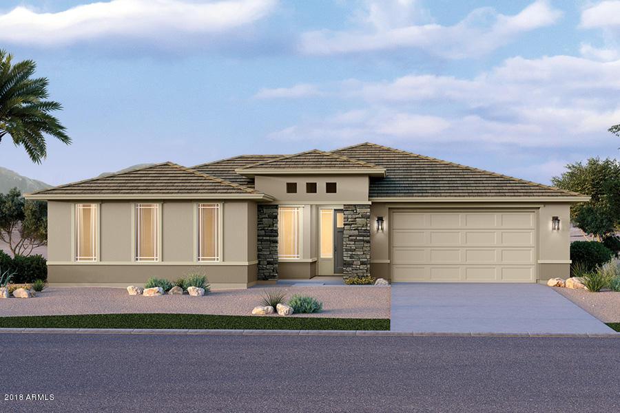 27911 N 93RD Lane Peoria, AZ 85383 - MLS #: 5736239