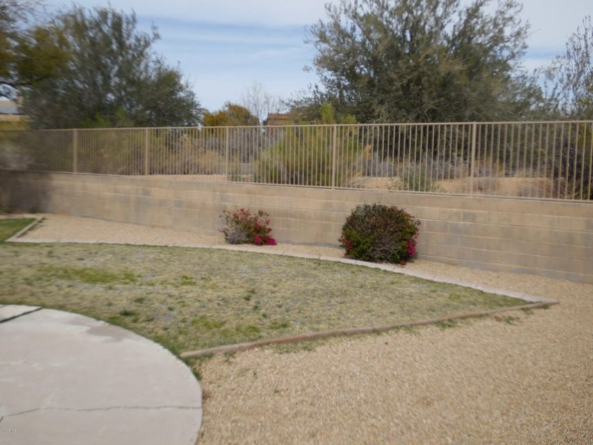7316 E WHISPERING WIND Drive Scottsdale, AZ 85255 - MLS #: 5736240