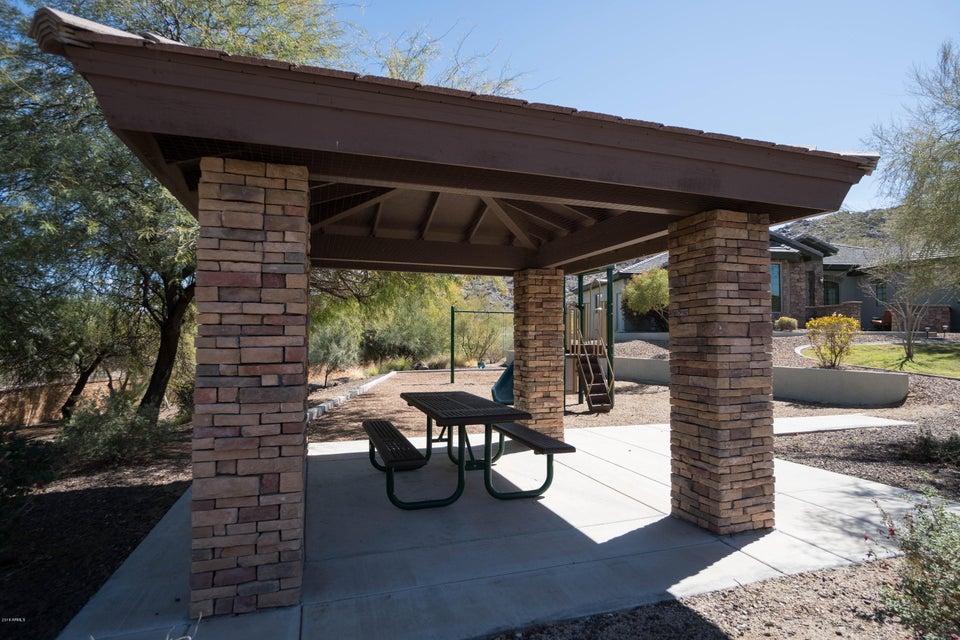 MLS 5736262 8710 S 24TH Way, Phoenix, AZ 85042 Phoenix AZ South Phoenix