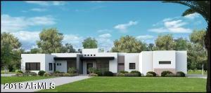MLS 5735909 6229 E Gold Dust Avenue, Paradise Valley, AZ Paradise Valley AZ Equestrian